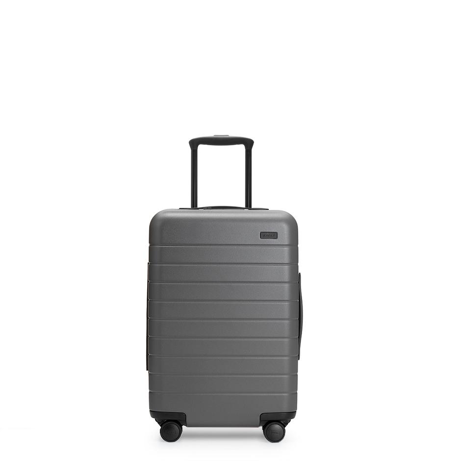 The Away x Tile Luggage Tag - Away