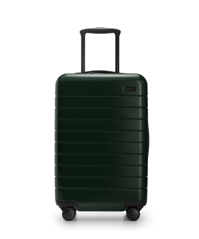 Luggage Sets - Away