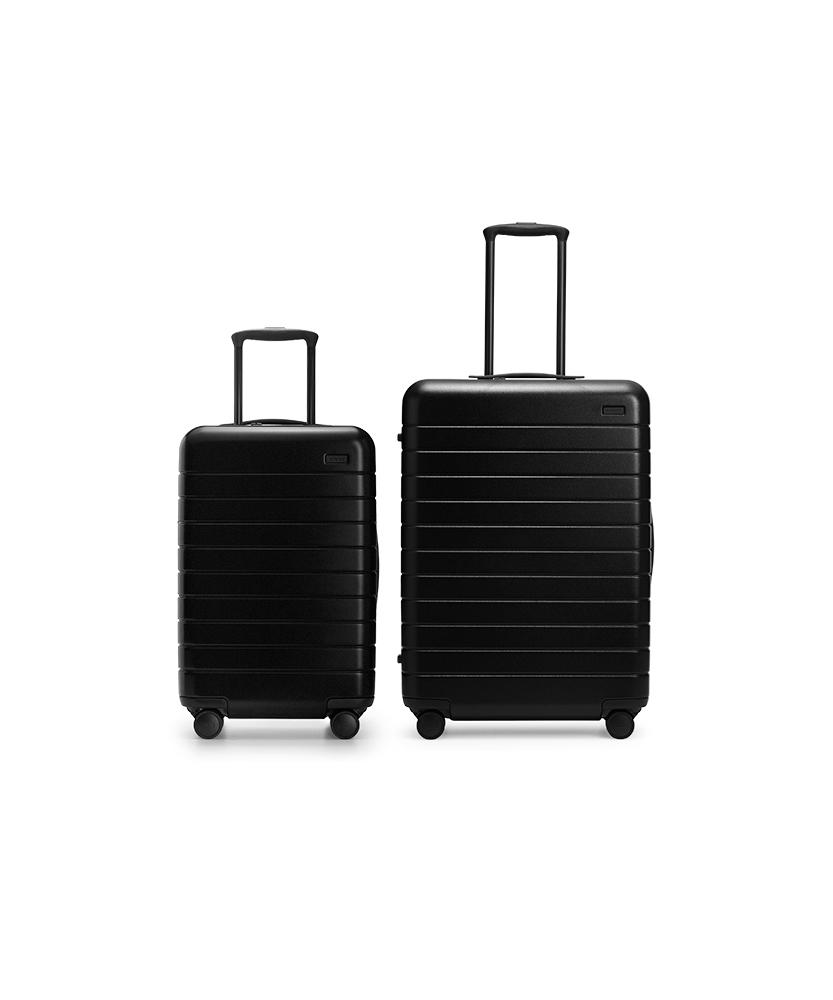 Luggage Sets - Away